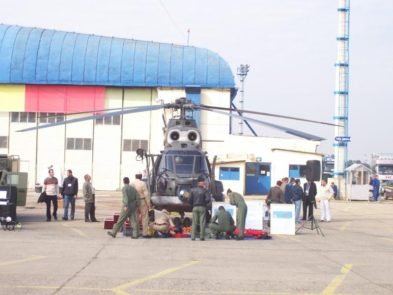 Black Sea Defense & Aerospace 2008 - Pagina 3 Pictu270
