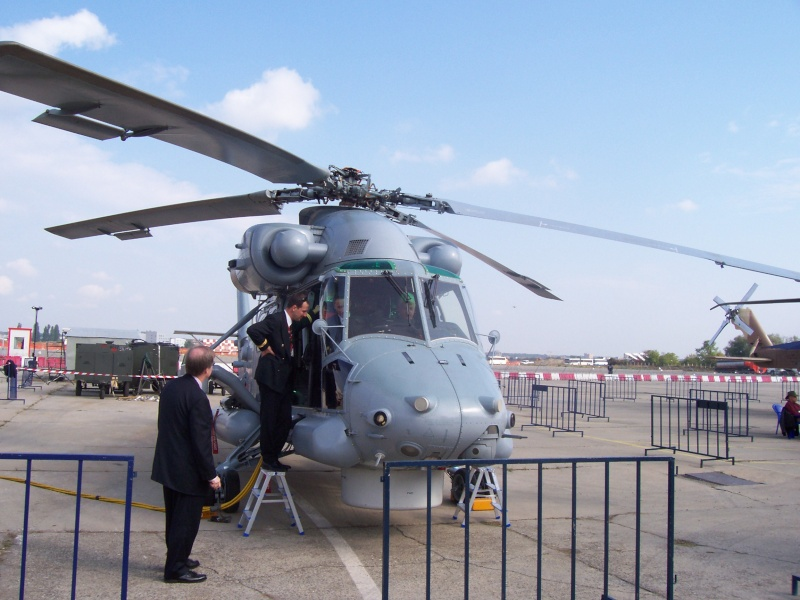 Black Sea Defense & Aerospace 2008 - Pagina 3 Pictu271