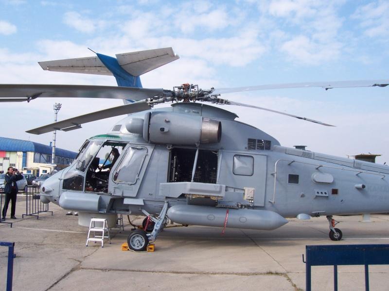 Black Sea Defense & Aerospace 2008 - Pagina 3 Pictu272