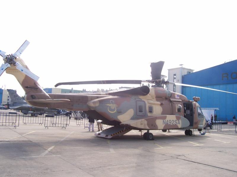 Black Sea Defense & Aerospace 2008 - Pagina 3 Pictu273