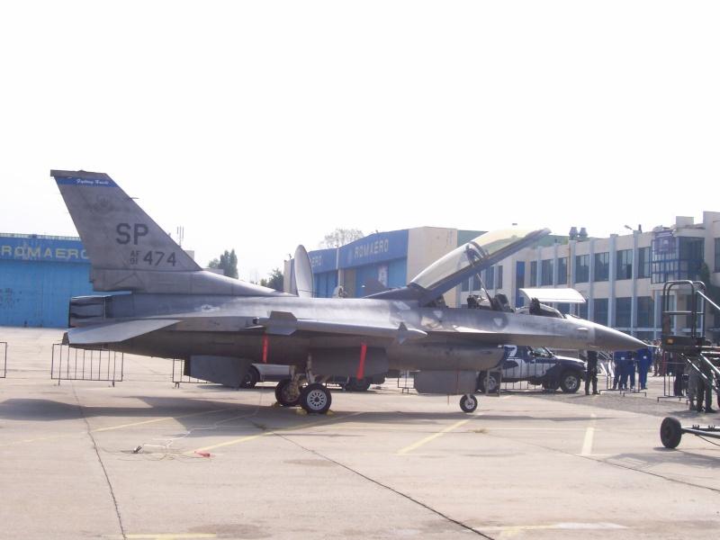 Black Sea Defense & Aerospace 2008 - Pagina 3 Pictu274
