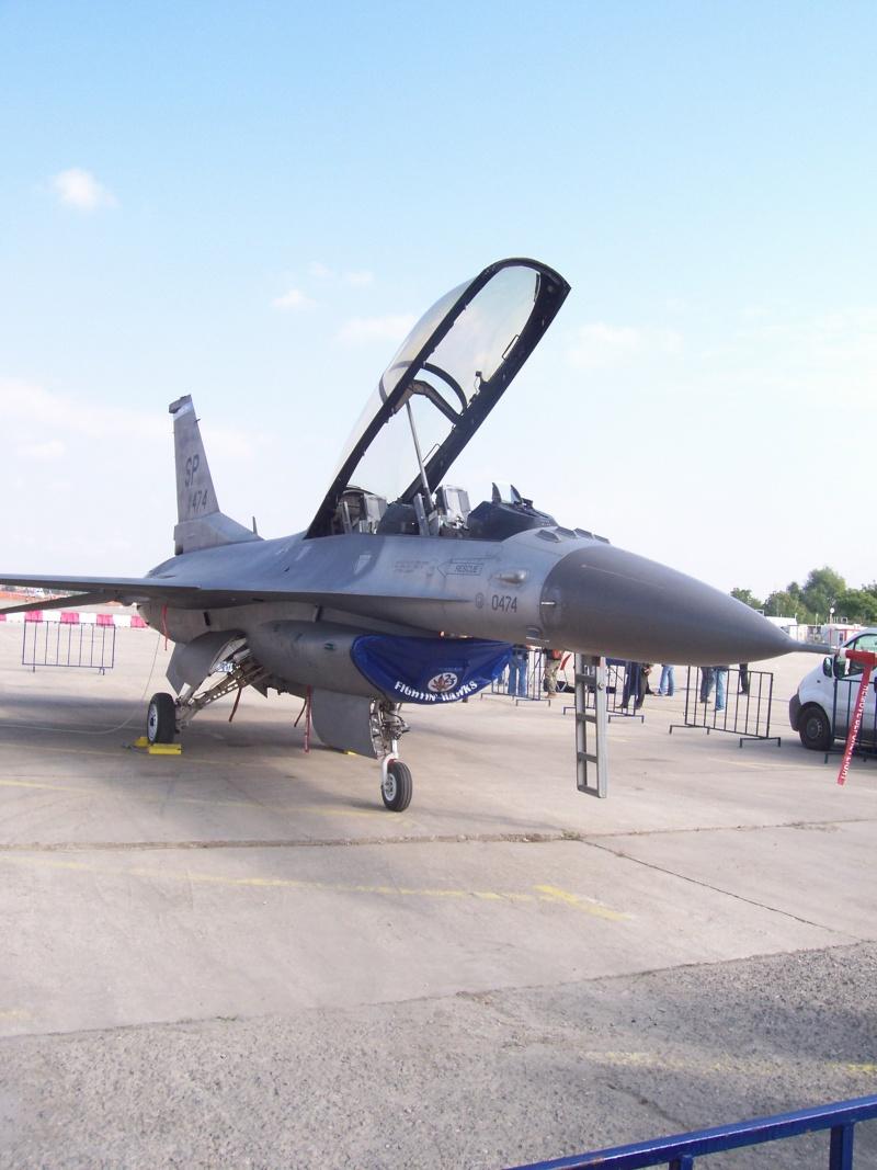 Black Sea Defense & Aerospace 2008 - Pagina 3 Pictu276
