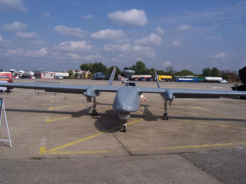 Black Sea Defense & Aerospace 2008 - Pagina 3 Pictu277