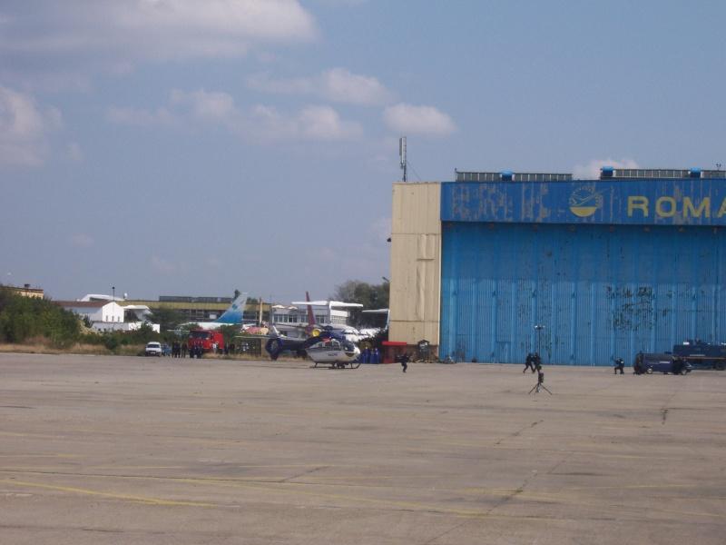 Black Sea Defense & Aerospace 2008 - Pagina 3 Pictu285