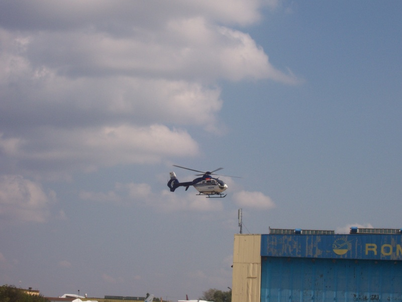 Black Sea Defense & Aerospace 2008 - Pagina 3 Pictu286