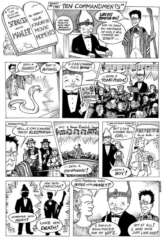 Caricaturas mahlerianas Borram24