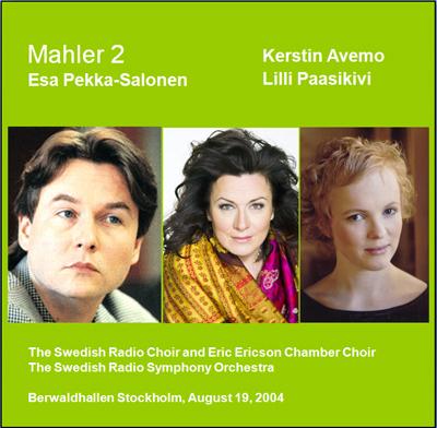 Philharmonia-Salonen Untitl23