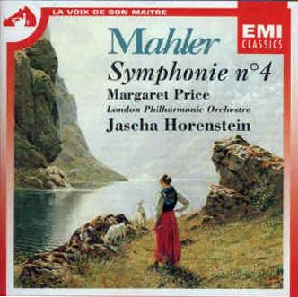 Discografía mahleriana básica (Cuarta Sinfonía) Untitl39