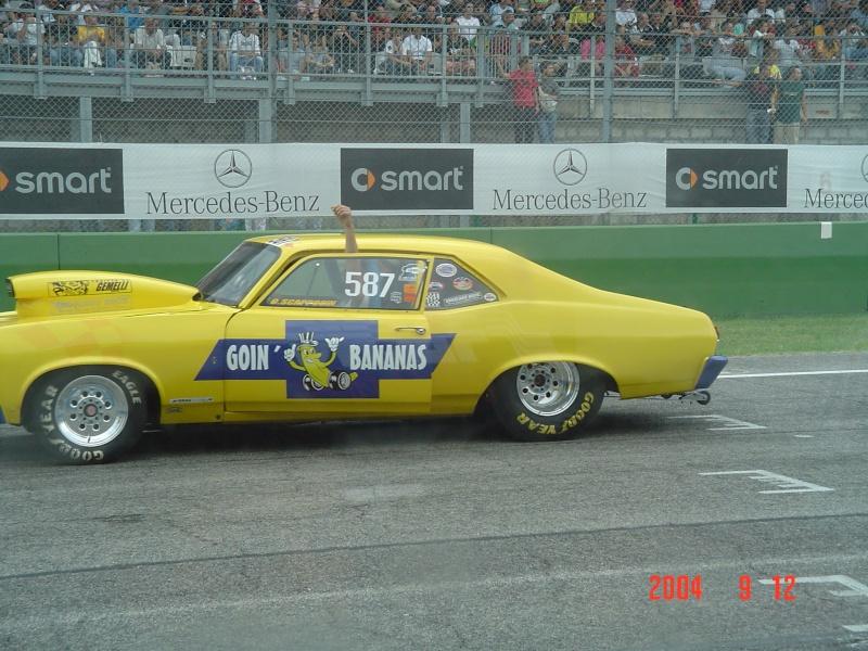 auto kit  show Imola Dsc00912
