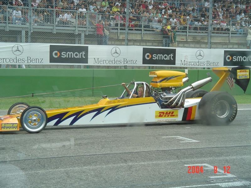 auto kit  show Imola Dsc00913