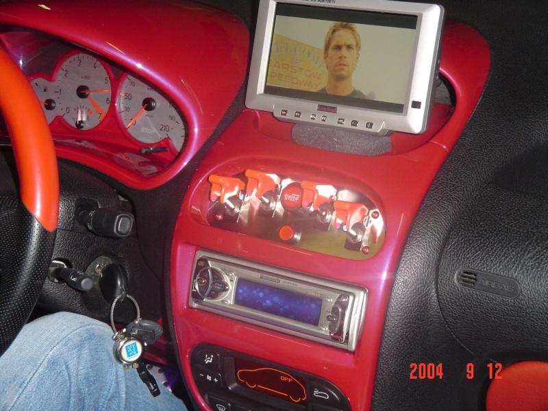 auto kit  show Imola Dsc00915