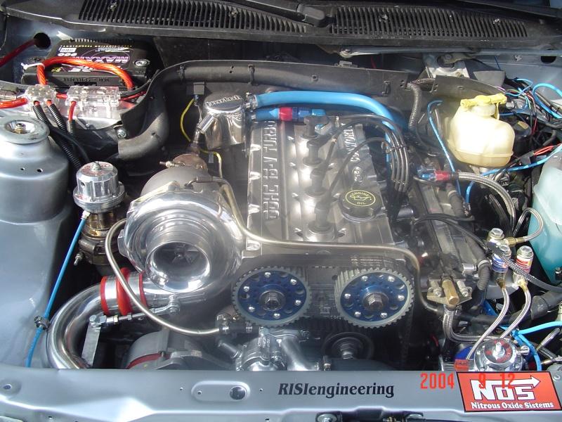 auto kit  show Imola Dsc00918