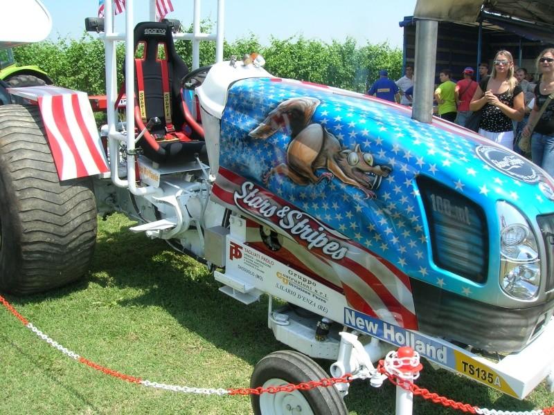 Tractor pulling 2007 Dscn3413