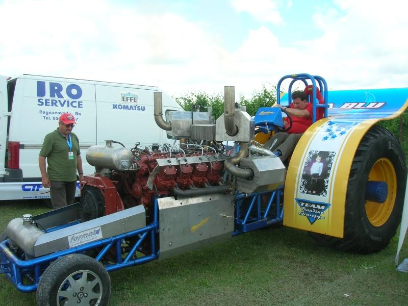tractor pulling 2008 Dscn5510