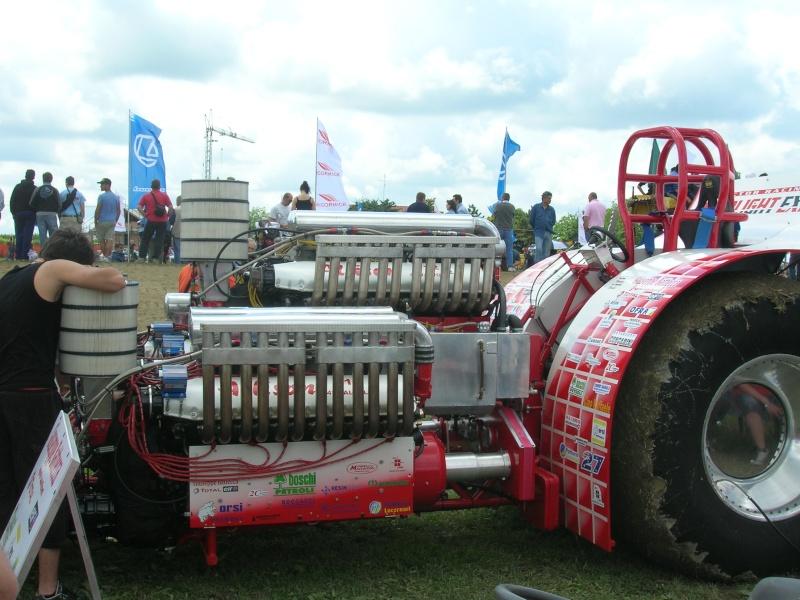 tractor pulling 2008 Dscn5514