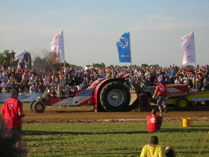 tractor pulling 2008 Dscn5614