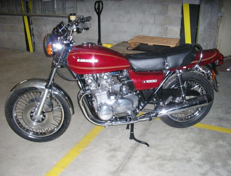 z1000 a1 1977 1977_z10