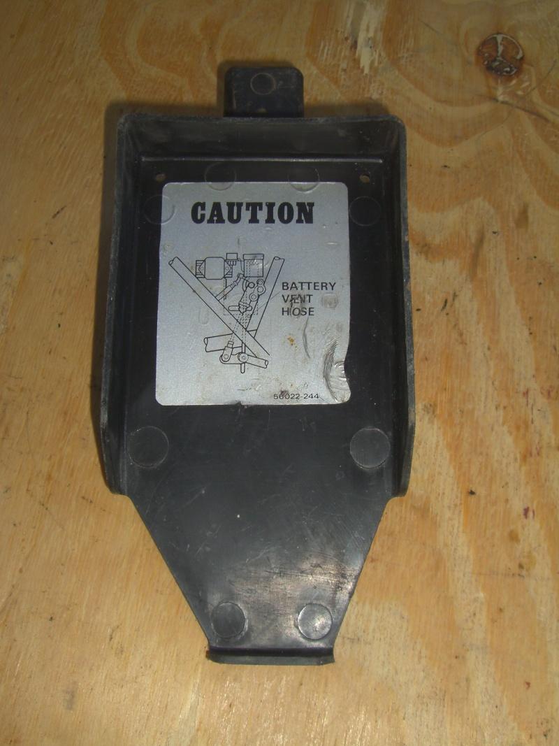 boite à outils Kaw31w10