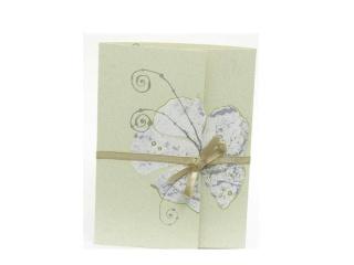 рамки - Всичко от хартия и картон 1010