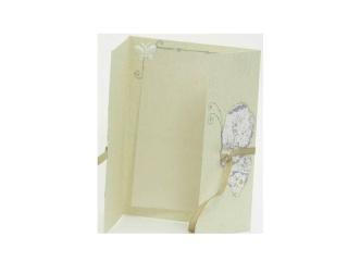 рамки - Всичко от хартия и картон 1111