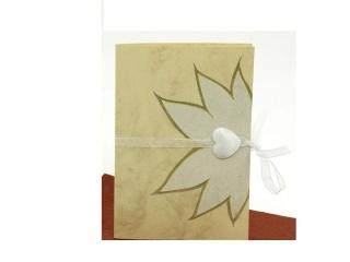 Всичко от хартия и картон 112