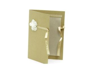 рамки - Всичко от хартия и картон 1311