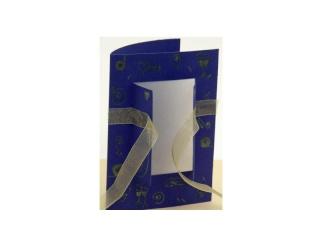 рамки - Всичко от хартия и картон 1411