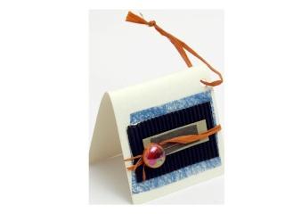 рамки - Всичко от хартия и картон 1511