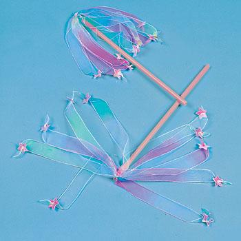 детска - Стъкло, пластмаса и всичко различно 25_54911