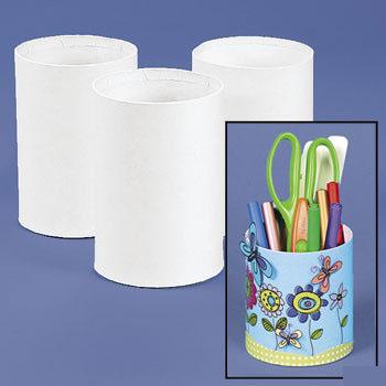 рамки - Всичко от хартия и картон 65_90110
