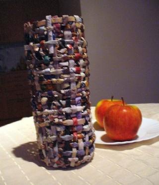 рамки - Всичко от хартия и картон Casa8_12