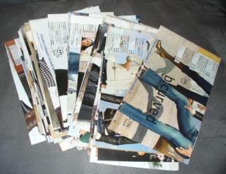 рамки - Всичко от хартия и картон Casa8_16