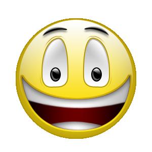 Предложения за нови емотикони! - Page 3 Smiley10