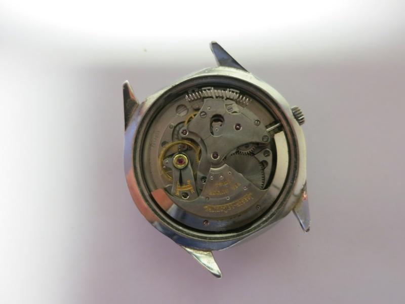 [REVUE] Jaeger Lecoultre - Cal. P813 Bumper Img_1813