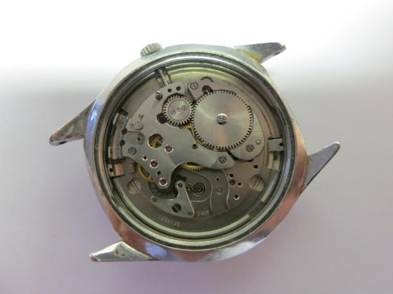 [REVUE] Jaeger Lecoultre - Cal. P813 Bumper Img_1822