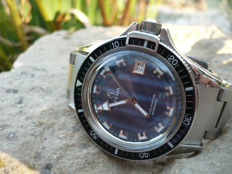 Sortez vos plongeuses vintage ! P1050016