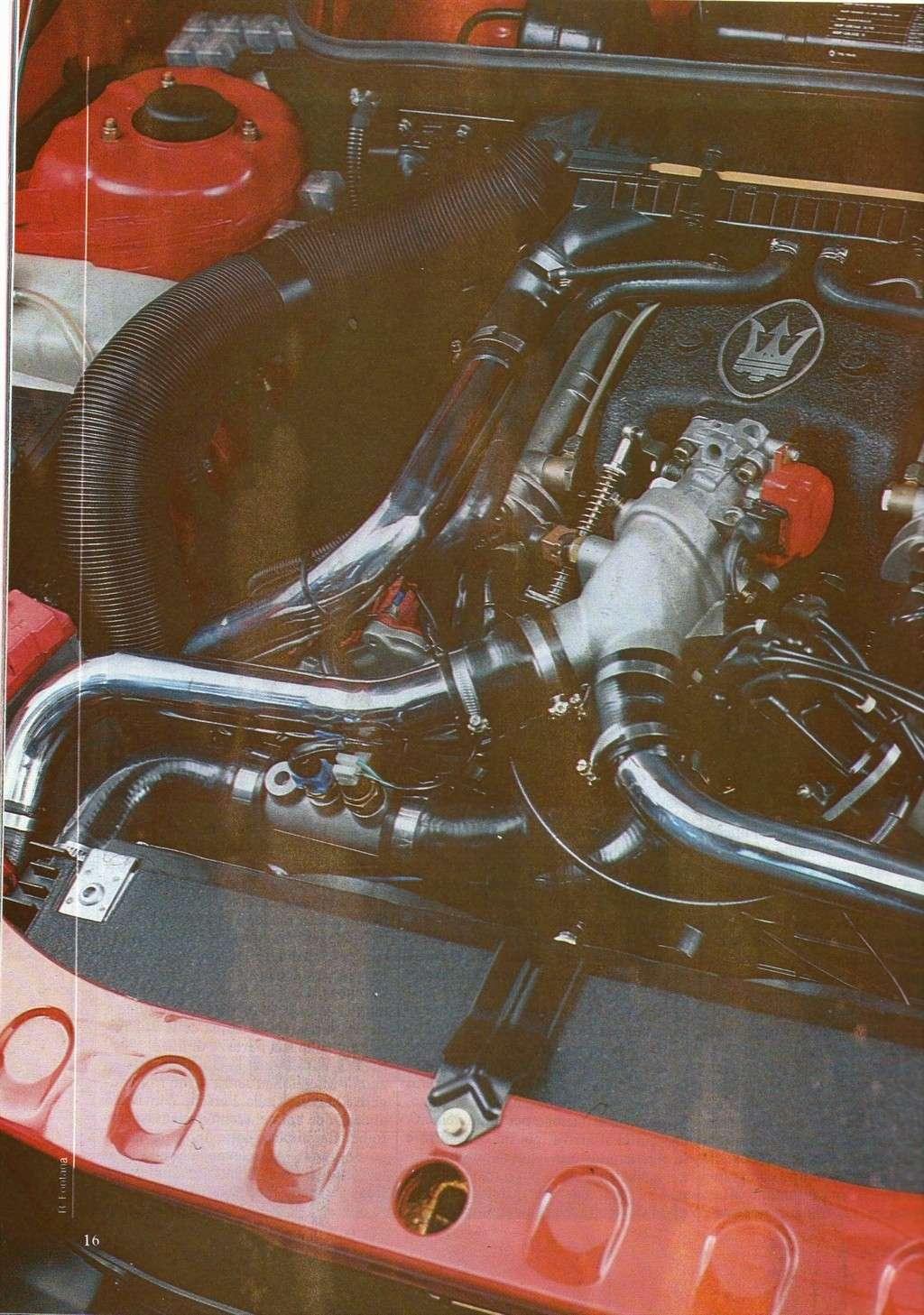 long term test Maserati 2.24v.....autocapital novembre 1989 Immagi24
