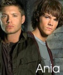 Ania_Ackles
