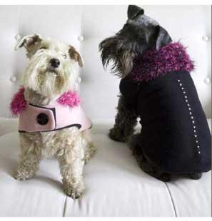 Dog Cloths Sizing Dogfah10