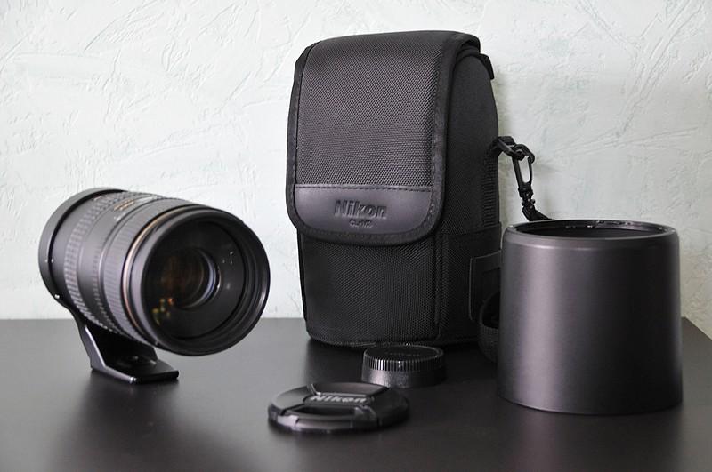 [VENDU] Zoom Nikkor 80-400mm f/4,5-5,6 VR Yd1_5213