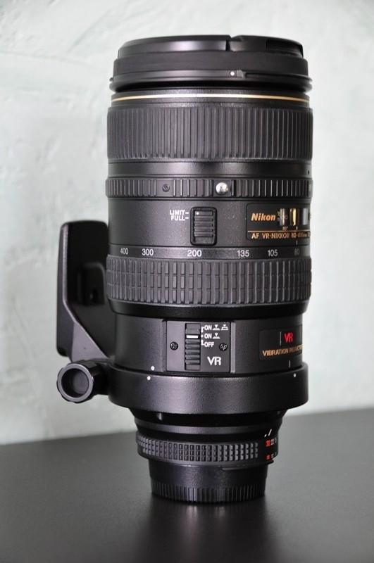 [VENDU] Zoom Nikkor 80-400mm f/4,5-5,6 VR Yd1_5215