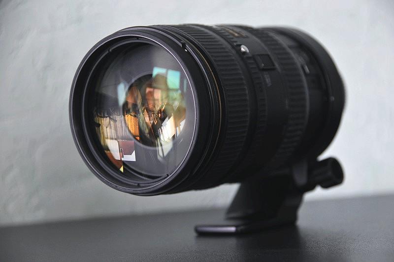 [VENDU] Zoom Nikkor 80-400mm f/4,5-5,6 VR Yd1_5216