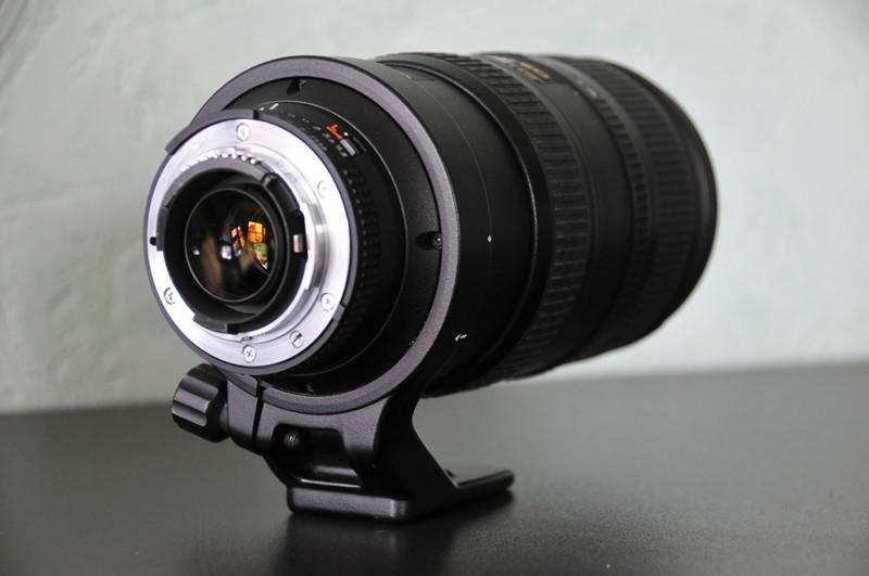 [VENDU] Zoom Nikkor 80-400mm f/4,5-5,6 VR Yd1_5217