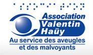 Association Valentin Haüy Asoc_v10