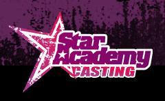 Star Academy Logo_s10
