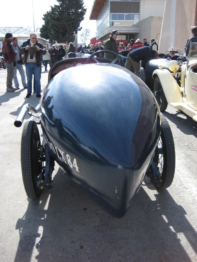 Cyclecar voiturettes et grand sport Les plus belles  20080317