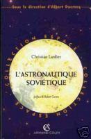 Livres sur l'histoire spatiale russe - Page 2 46db_212