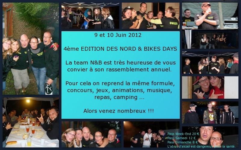 balade moto nord pas de calais - Portail Nb_day12