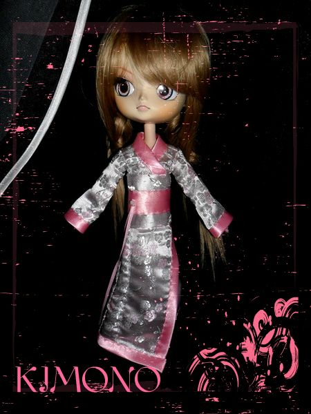 [Tuto] Kimono par Kaza' Befunk10