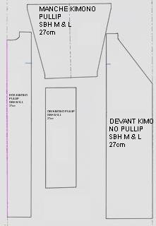 [Tuto] Kimono par Kaza' Img_0010